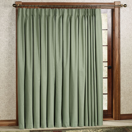 how to measure for curtains and window treatments a home like no other. Black Bedroom Furniture Sets. Home Design Ideas