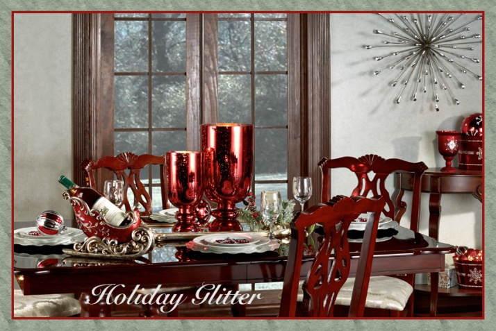 Holiday-Glitter-Lifestyle53