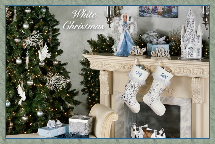White-Christmas-Lifestyle49