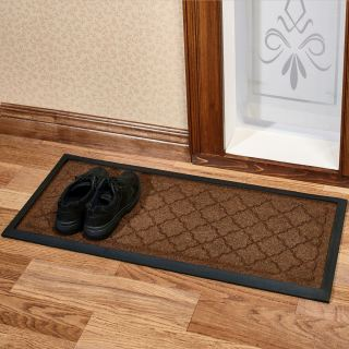 WaterGuard Boot Tray Mat