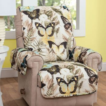 Butterfly Furniture Protector