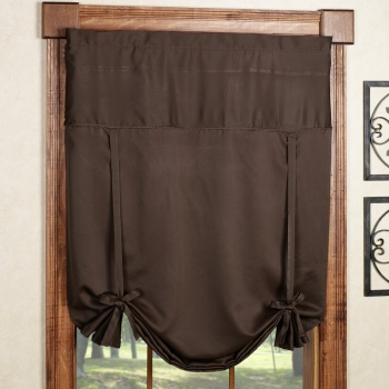 Blackstone Blackout Window Shade