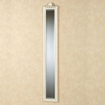 Larissa Wall Mirror Panel