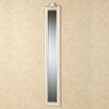 Larissa Wall Mirror Panel