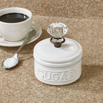 Circa Sugar Bowl