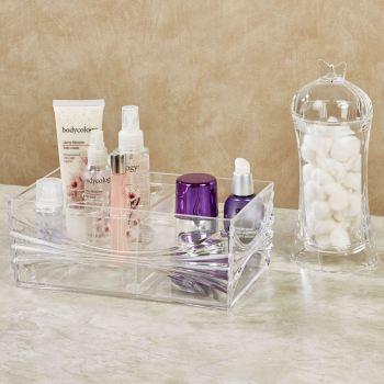 Ellena Cosmetics Organizer Set