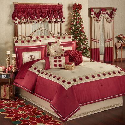 Prestige Comforter Bedding