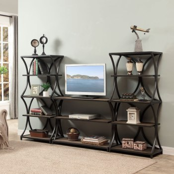 Carter Furniture Collection