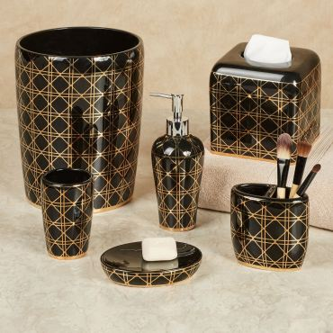 Beauty Bath Accessories