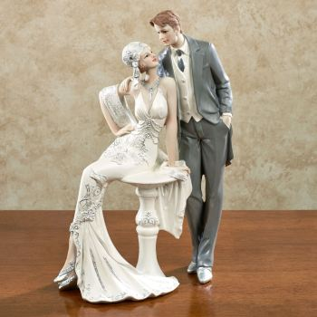 Love That Lasts Figurine