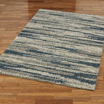 Millennium Abstract Rug