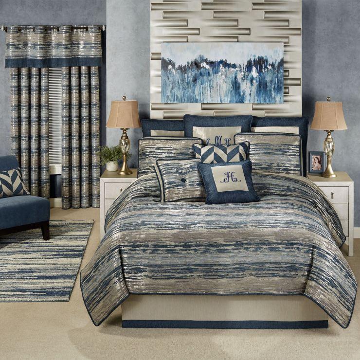 Spellbound Comforter Set