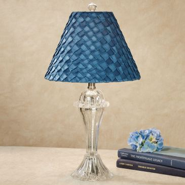 Kimiko Table Lamp