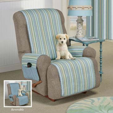 Clearwater Coastal Furniture Cover