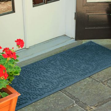 Boxwood WaterHog Runner Mat