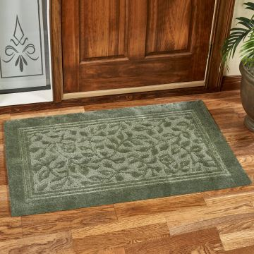 Wellington Accent Rug