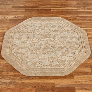 Wellington Octagon Rug