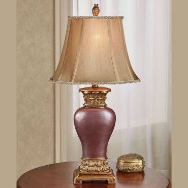 Chapelton Table Lamp