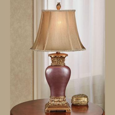 Chapelton Table Lamp